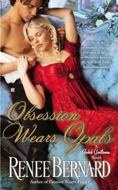 Rogues Under the Covers: August 2012 Historical Romance Novels, Romance Novel Covers, Red Dress Costume, Romantic Paintings, Romantic Pictures, Book Cover Art, Book Covers, Nice Dresses, Opals