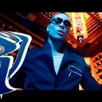 Sin Miedo – Reykon el Líder | Soul Central TV