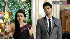 Meri Aashiqui Tum Se Hi is an Indian soap opera , which airs on Colors TV. The show is produced by Ekta Kapoor under the banner Balaji Telefilms. The show stars Shakti Arora and Radhika Madan...