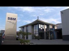 SBM - Rohrbiegemaschine, Rohrbiegen, Schwäbisch Hall, Heilbronn, Sinsheim, Stuttgart, Ludwigsburg, Ulm, Karlsruhe, Pforzheim