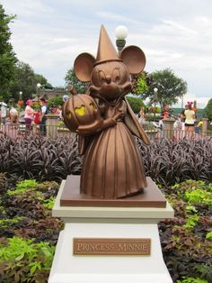 Image result for disney fall decorations