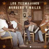 nice LATIN MUSIC - Album - $8.99 - Borders Y Bailes