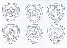 paw_patrol_badges_by_pawpatrolfan66-d7a8w46.jpg 1,024×745 pixels