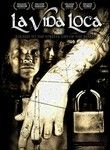 La Vida Loca (2009) Life in the slums of El Salvador's capital city is a desperate and often heartrending struggle for the gang members profiled in Christian Poveda's searing documentary, which traces the social woes that followed the nation's long civil war. Amid dire poverty and few paths to survival, the tattooed young pandilleros_; of the Soyapango neighborhood simply try to live as long as they can, with no one to trust but each other.