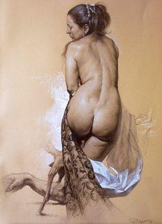 una-mirada-al-desnudo-a-traves-de-la-sanguina+%287%29.jpg (1160×1600)
