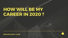 Career horoscope for all zodiac signs for the New Year 2020 is something which makes us curious to know what the future holds for us. Let's have a look at what the career horoscope has to say