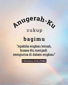 New quotes bible verses ayat alkitab 17 Ideas Bible Quotes Images, Biblical Quotes, Religious Quotes, Bible Verses Quotes, New Quotes, Inspirational Quotes, Qoutes, Mini Tattoos, Love People Quotes
