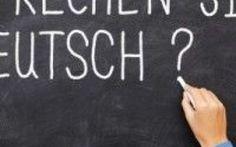 Lezioni di tedesco: Il plurale #tedesco #lezioni #appunti #maturità