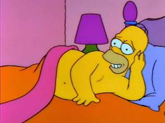 can we have a pool, dad? — Maaarge, come to bed Marge. Meme Dos Simpsons, The Simpsons, Cartoon Icons, Cartoon Memes, Cartoons, Reaction Pictures, Funny Pictures, Current Mood Meme, Cartoon Profile Pictures