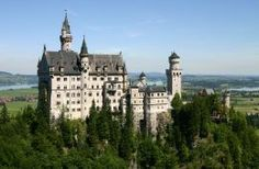 Castles in England for Sale | Buy Cheap Castle Properties For Sale In England