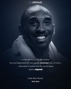 Quality Kobe Bryant with free worldwide shipping on AliExpress Kobe Quotes, Kobe Bryant Quotes, Jordan Quotes, Kobe Bryant Family, Lakers Kobe Bryant, Basketball Quotes, Basketball Players, Women's Basketball, Nba Players