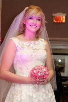 #weddinghair #brownanddelinesalon #hairinspiration #wedding #annarborwedding #annarborbride