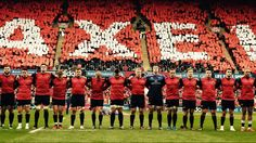 Munster Rugby, Celtic, Soccer, Life, Athlete, Futbol, European Football, European Soccer, Football