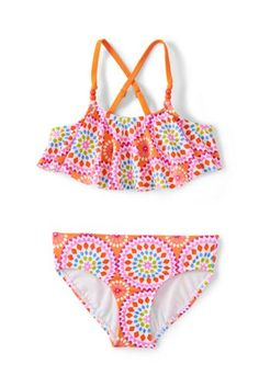 fdf496dda0 45 Best FUN IN THE SUN SUITS images in 2019 | Bathing Suits ...