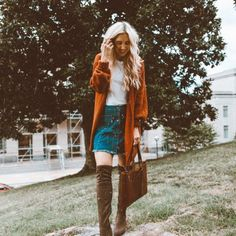 The Monthly Edit, blush and camo, trends for fall 2018. fall 2018, fall style inspo, fashion blogger, style blogger, how to style