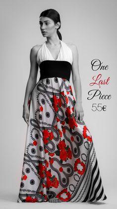 # last # piece # www.openrose.gr