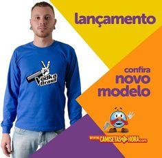 Camiseta The Vodka Brasil : Camiseta the Vodka Brasil  http://www.camisetasdahora.com/p-24-255-4261/Camiseta---The-Vodka-Brasil | camisetasdahora
