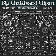 chalkboard word art proverbs 31 - Google Search