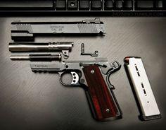 deconstructed-gun