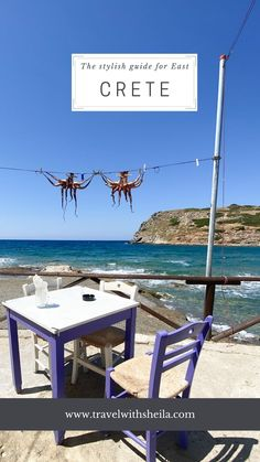 East Crete Greece - the stylish guide המדריך למזרח כרתים יוון the Domes of Elounda from domes resorts, the best beaches restaurants sea, villages, and tips you wish to find when traveling to Crete Crete Island Greece, Wind Turbine, Resorts, Beaches, Restaurants, Traveling, Sea, Stylish, Tips