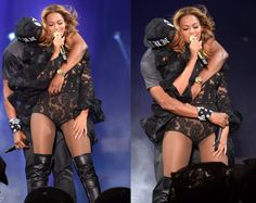 Beyonce-Jay-Z-On-The-Run-in-New-Jersey-July-2014-