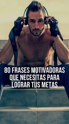 Life Motivation, Fitness Motivation, Life Advice, Self Improvement, Affirmations, Psychology, Coaching, Motivational Quotes, Knowledge