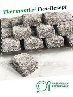 Cupavci - Kokosschnitten von Dalmatinka84. Ein Thermomix ® Rezept aus der Kategorie Backen süß auf www.rezeptwelt.de, der Thermomix ® Community.