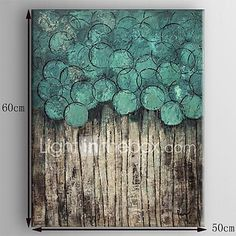 Oil Painting Modern Abstract Painting Hand Painted Canvas with Stretched FramedPattern Abstract This interesting canvas print of… will give your walls character and complete …Hand Painted Modern Oil Painting On Canvas Abstract Graffiti Circles Acrylic Modern Oil Painting, Hand Painting Art, Oil Painting Abstract, Abstract Art, Acrylic Paintings, Art Paintings, Modern Paintings, Painting Flowers, Painting Tips
