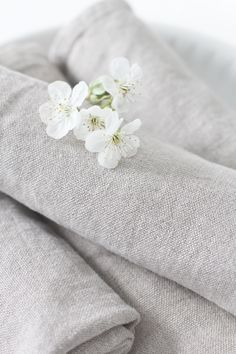 Linen for the home