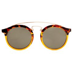 These sunglasses are the perfect fashion accessory to put forward your style. Honey and tortoise frame with double bridge and dark grey lenses. Vintage Trends, Janis Joplin, Brigitte Bardot, Timeless Fashion, Tortoise, Dark Grey, Your Style, Bridge, Fashion Accessories