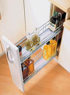 Фото из статьи: Новая кухня: на чём можно и нельзя экономить