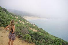 #view #cadiz #coast #amazing #freshair