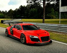 40 best audi r8topspeed motorsport images | audi r8, automobile