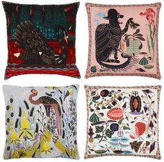 Klaus_Haapaniemi_patterns_print_interiors_home_trends_Decor__1815