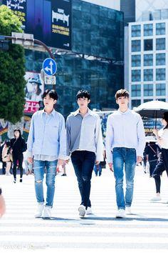 Naver x Dispatch Dokyeom Wonwoo Hoshi Seokmin Soonyoung Seventeen Seventeen Number, Seventeen Debut, Joshua Seventeen, Hip Hop, K Pop, Choi Hansol, Carat Seventeen, Won Woo, Seventeen Wonwoo
