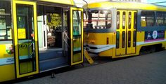 MHD v Plzni při bouřce kolabovala. Tramvaje číslo 4 nejezdily vůbec, trolejbusy nabírají zpoždění