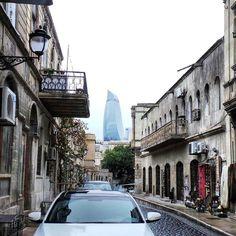 #likeforlike #like4like #l4l #followforfollow #follow4follow #f4f #shoutoutforshoutout #shoutout4shoutout #sfs #s4s #likeforfollow #like4follow #l4f #tbh #t4t #tfort #tbhfortbh #tbh4tbh #followback #follow #azerbaijan #baku