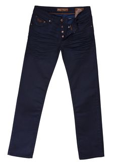 Italian-Style.nl - Wam Denim jeans