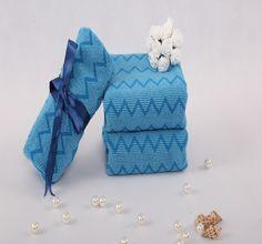 microfiber towel Napkin Rings, Napkins, Towel, Home Decor, Products, Decoration Home, Room Decor, Napkin, Interior Design