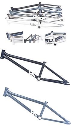HERESY ASCEND Frames 20 Inch Bicycle, Bmx, Bicycles, Clothes Hanger, Frames, Swag, Coat Hanger, Clothes Hangers, Frame