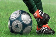 Dvadeset nogometaša optuženo za namještanje utakmica