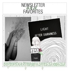 """""""✿ i just wanna stay in the sun where i find"""" by squidney12 ❤ liked on Polyvore featuring art and squidstopsets"""
