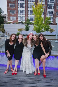 Tiffani. #urbanlightstudiosphotography #urbanlightstudios #greenwood #seattlewedding