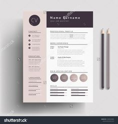 Free online vector and photo editing using the Be vector, in Shutterstock Editor. Find and edit vectors easily for all of your projects.