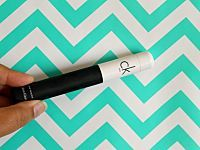 The Shape-Shifting Mascara Wand That Does It All