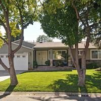 18926 Afton Ave, Saratoga, CA 95070, $1,428,888, 3 beds, 3 baths, 2680 sq ft For more information, contact Vita Hall, Coldwell Banker, 650-823 9248