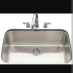 Kitchen Sinks Edmonton : kitchen sinks kitchens plumbing we the o jays forward kitchen sink ...