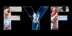 FYF Promo pic