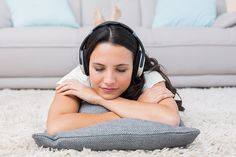Personalised Hypnotherapy Recording