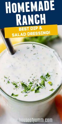 Sauce Recipes, Vegan Recipes, Cooking Recipes, Easy Recipes, Ramen Recipes, Vegetarian Cooking, Easy Cooking, Beef Recipes, Cooking Tips